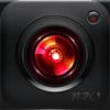 【裏技】LINEのタイムライン/ノート上の動画を保存可能な神アプリ&設定方法(iPhone&Android向け) mzl.tnhvplcx.100x100 75