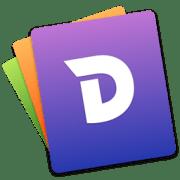 Dash 3 by Bogdan Popescu App Icon on #iconagram.
