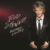 Rod Stewart - Another Country (Deluxe)  artwork