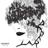 DADARAY - DADAISM - EP アートワーク