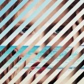 ぼくのりりっくのぼうよみ - SKY's the limit アートワーク