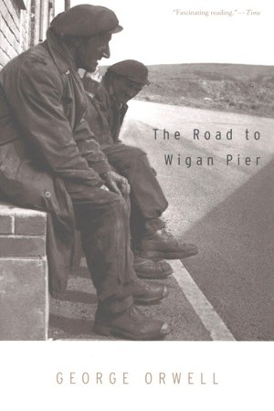 read online The Road to Wigan Pier