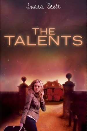 read online The Talents