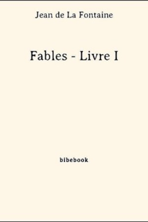 Author Fables - Livre I