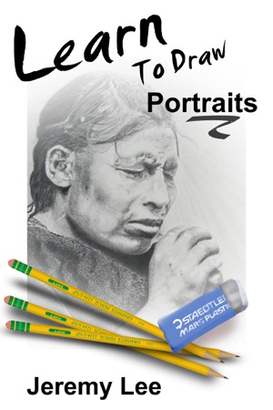 read online How to Draw Portraits