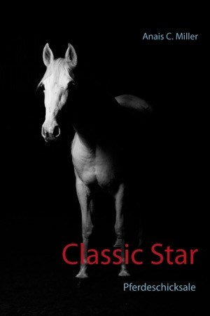 Reading books Classic Star