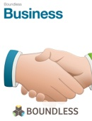 Business - Boundless