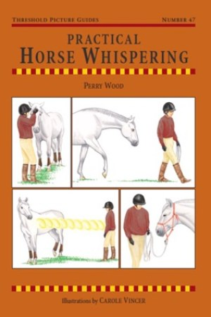 read online Practical Horse Whispering