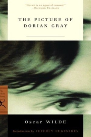 read online The Picture of Dorian Gray