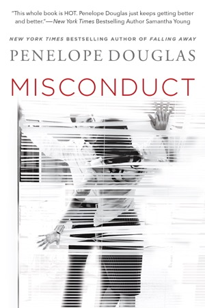 read online Misconduct
