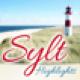 SYLT HIGHLIGHTS - Die Highlights der Insel Sylt entdecken, erleben und genießen ... Für einen rundum gelungenen Sylt-Urlaub!
