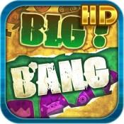 Big Bang! HD