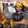 Sunil Chauhan - Repairman Hosue Cleaning アートワーク