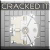 Xstatic Games INC. - Cracked It アートワーク