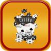 Renato Morato - The Wild Slots Free Slots - Free Classic Slots アートワーク