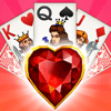 GameOn Production Co. ltd - Diamond solitaire collections Pro アートワーク