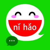 Chinese Corner - Social Network for Chinese Learners