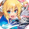 Aiming Inc. - ルナプリ from 天使帝國 アートワーク