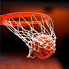 Diana Cruz - A Basket Ball Rope アートワーク