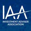 SmartShow Limited - Investment Adviser Association アートワーク