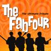 eNATAL LLC - The Fab Four アートワーク