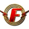 Nelson Gomez - La Favorita Radio アートワーク