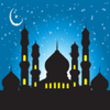 Moahammed Budji - Islam&QuranPro アートワーク
