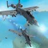 Carolina Vergara - A Battleship Ride : A Fun Unlimited Race アートワーク