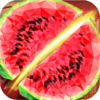 Nguyen Huu Tri - Fruit Master Plus アートワーク