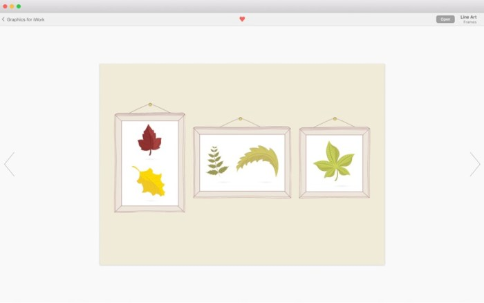 5_Decor_Graphics_Templates_Lab.jpg