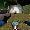 Charles John Kathrein, Jr. - FPV Motocross Racing VR PRO - Full Stunts Version アートワーク