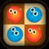 Gunjan Kalani - Fruity Othello - Fruity Othello Fun Game アートワーク