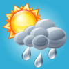 Kruti Viradiya - Animated Summer & Spring & Winter GIF Stickers アートワーク