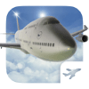 Flight Systems LLC - Flight Unlimited San Francisco アートワーク