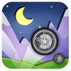 Nguyen Muoi - Car games: Panda Breaking Wheel アートワーク