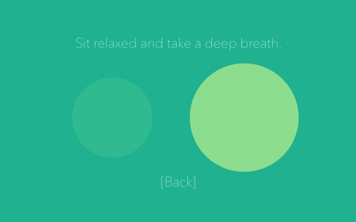 3_Calming_Circles_2.jpg