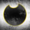 Free Popular Games LLC - Machine Horror - Ink Game アートワーク