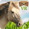 WinG - VR Horse Ride アートワーク