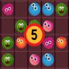 Gunjan Kalani - 5 Connect-Game Free アートワーク