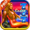 Nguyen Khang - Slots-Game-Play-Online-Machines: Free Game HD アートワーク