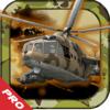 Carolina Vergara - A Battle Gunship Speed PRO: Battle of Great Power アートワーク