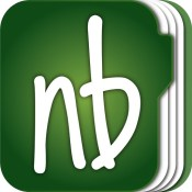 NoteBinder - All-in-one document organizer, annotator AND note taker!