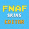 Yogesh Tanwar - FNAF Skins Creator Pro Editor For Minecraft PE+PC アートワーク