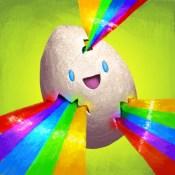 Lollipop 3: Eggs of Doom