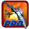 Yeisela Ordonez Vaquiro - Metal Air Force Pro - Robot Attack Battle アートワーク