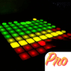 Menduh Asal - プロの音楽を作成する - Launchpad Music Maker Pro アートワーク