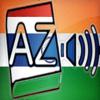 Patrick Arouette - Audiodict Hindi Thai Dictionary Audio Pro アートワーク