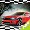 Yeisela Ordonez Vaquiro - Adrenaline Rush Car Formula Pro - Extremely High Speed Game アートワーク