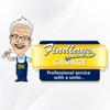 Improve Communications Ltd - Findlays Garage アートワーク