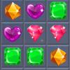 alina pustovaja - A Diamond Explorer Splity アートワーク